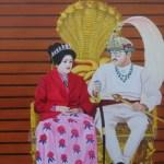 राजा वीरेन्द्र र रानी ऐश्वर्यको सम्झनामा 'राजारानी' रेष्टुरेन्ट सञ्चालनमा