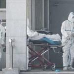 सप्तरीमा झन्डै तिन सय सक्रिय संक्रमित, १८ जना अस्पताल भर्ना