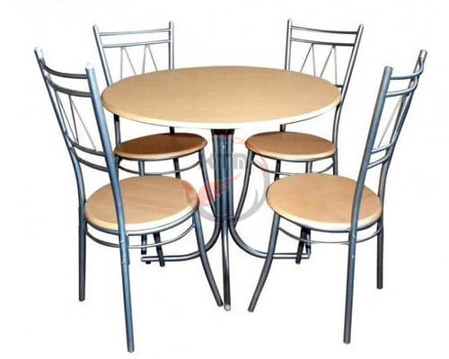hotel restaurant table chairs