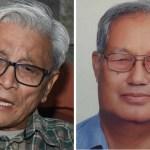 गण्डकीमा गुरुङ र लुम्बिनीमा शेरचन प्रदेश प्रमुख नियुक्त