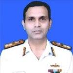 किन नेपाल आउँदै छ भारतीय उच्च सैनिक टोली ?