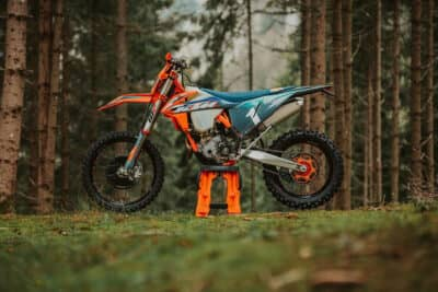 MY21KTM350EXC-FWESS-1
