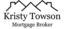 Mortgage Broker Kelowna - Kristy Towson