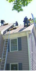 008_how-to-choose-a-roofer