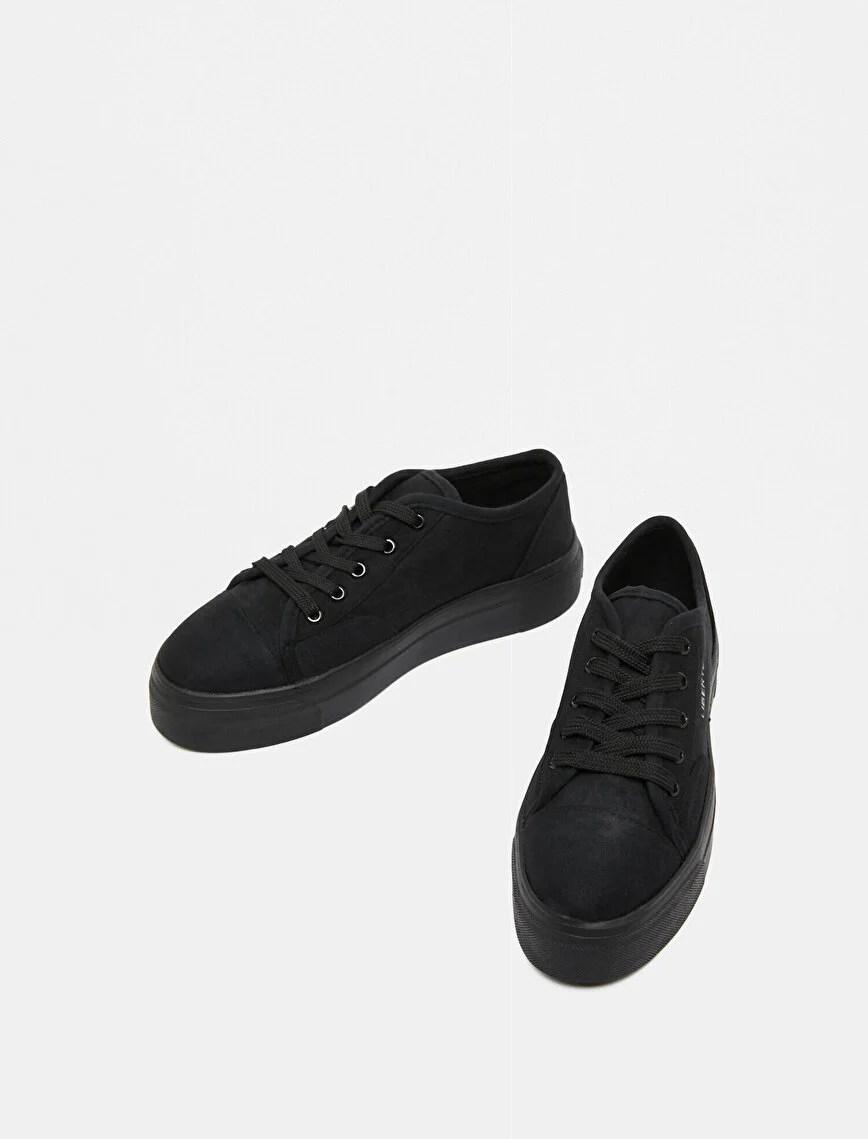 uygun fiyatlı spor ayakkabı