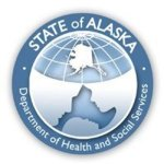 Alaska Temporary Assistance Program (ATAP)