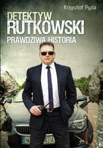 detektyw-rutkowski-prawdziwa historia
