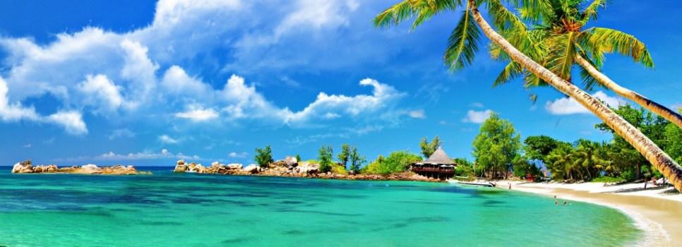 Porównanie biur podróży – egzotyczne oferty