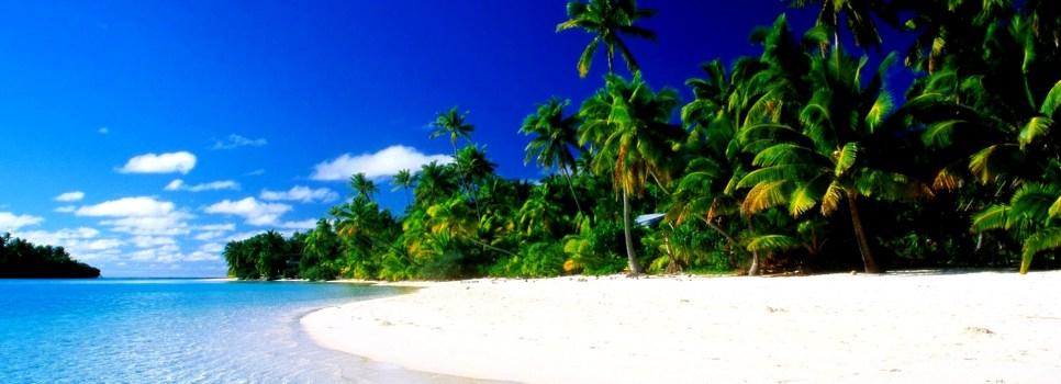 Porównanie cen wycieczek – Dominikana