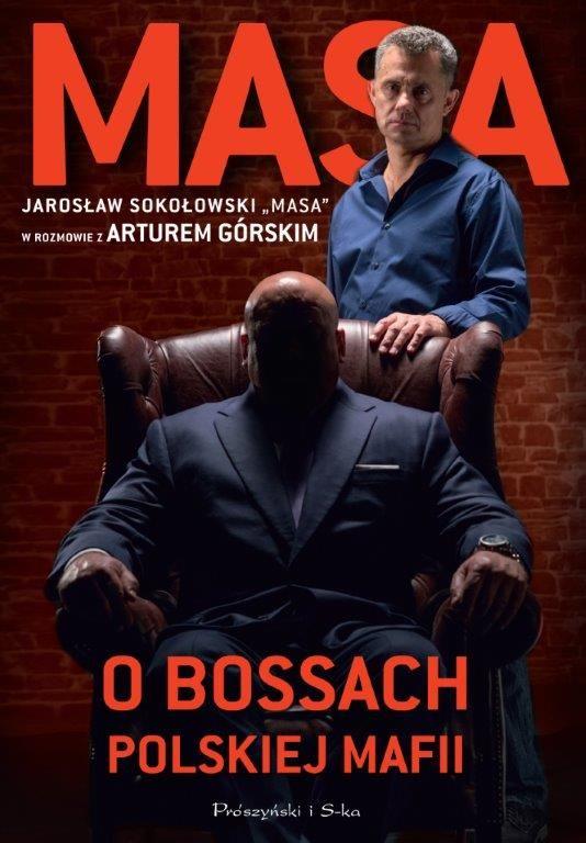 masa-o-bossach-polskiej-mafii-b-iext30390438