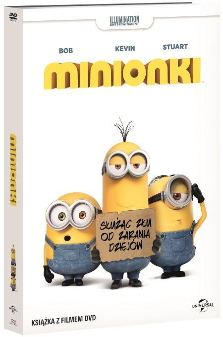 minionki-b-iext30458155