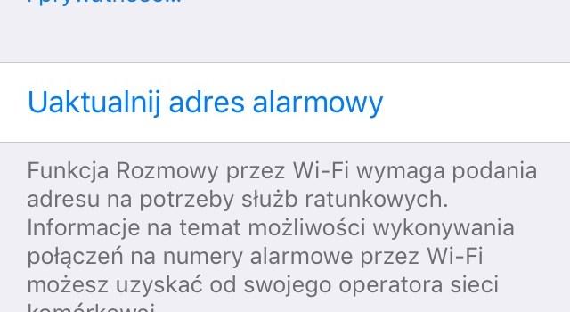Jak dzwonić do Polski za darmo, będąc za granicą?