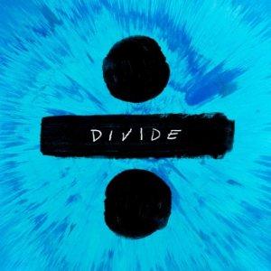 Ed Sheeran - Divide [MUZYKA]