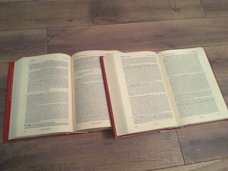 Kodeks Postępowania Karnego. Komentarz