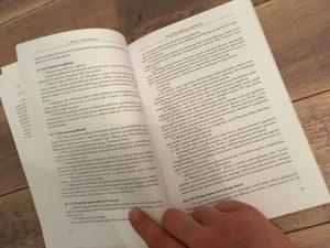 Książki o etyce adwokackiej