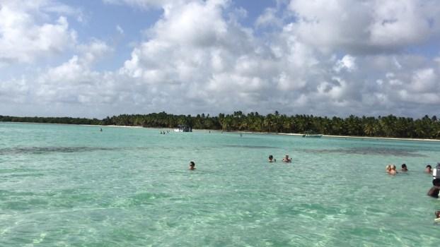 Dominikana – zdjęcia