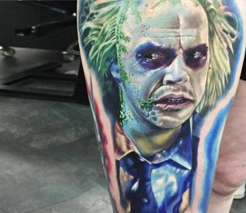 artist-alex-rattray-ink-beetlejuice-tattoo_0141451337556