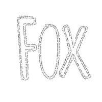 fox-cd