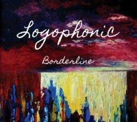 logophonic-cd