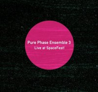 purephase-cd