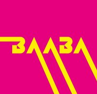 baaba-cd