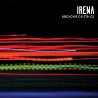 irena-neonowe