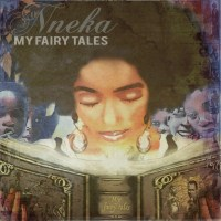 Nneka_MyFairyTales-cd