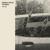 hiddenworld-singles-cd