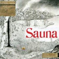 mount-eerie-sauna-lp