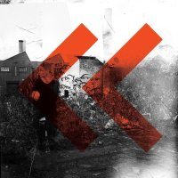 lonelady-cd