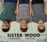 sister-wood