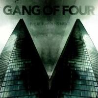 gangoffour-what
