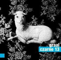 graal-13