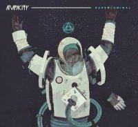 ampacity-cd
