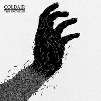 coldair