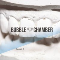 bubble-sound-a
