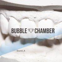 bubble-sound-a