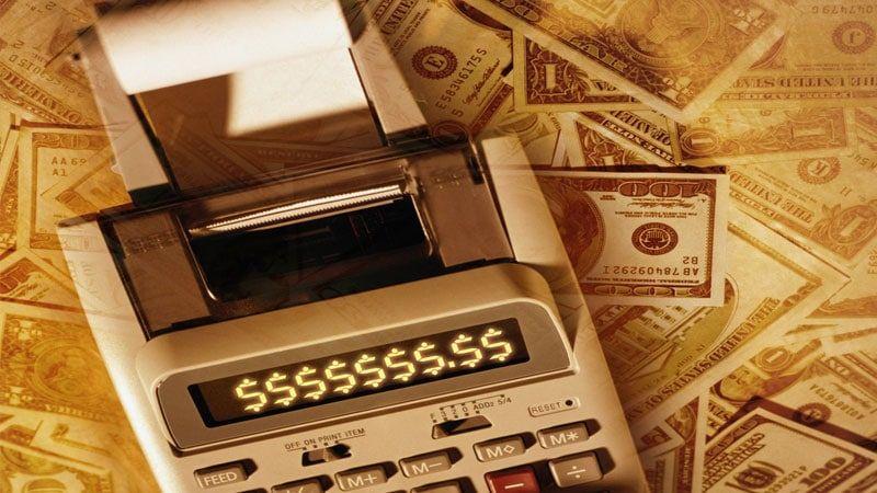 tranzacționarea de unde provine venitul