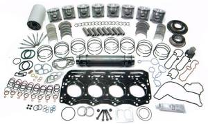 Ford Motorcraft Overhaul Kit, Ford (199403) 73L Power
