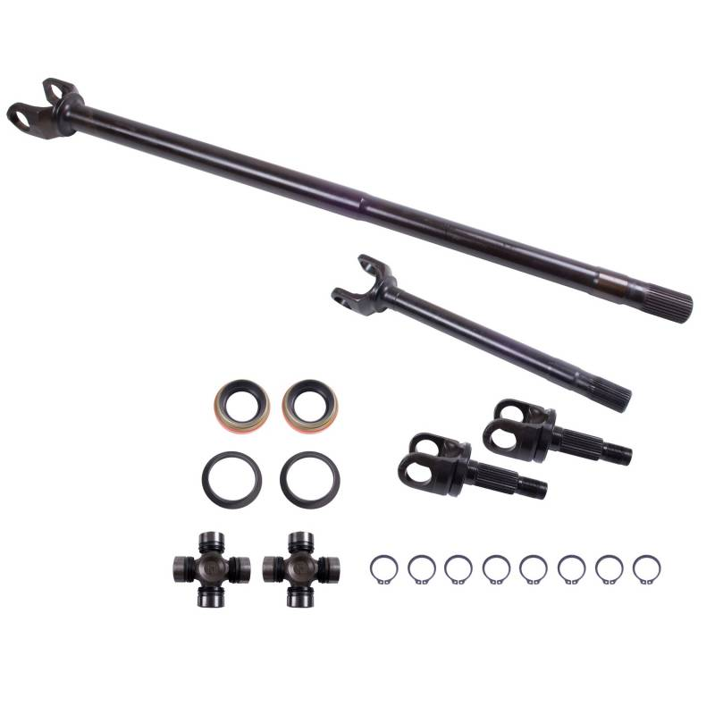 Alloy USA Axle Shaft Kit (1992-06) Jeep Cherokee XJ