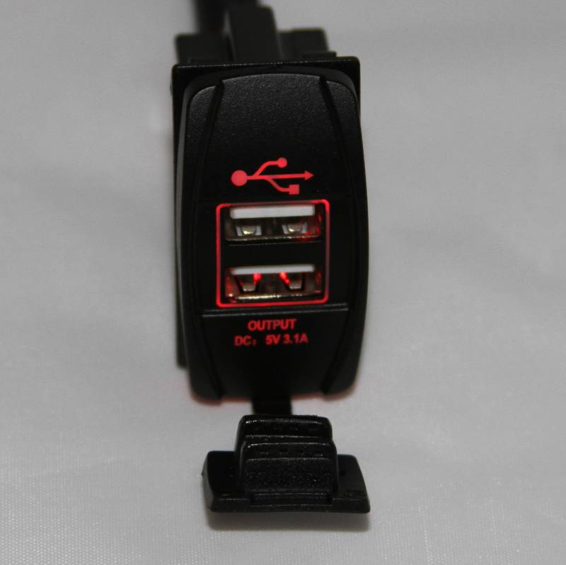 Product Sealed Rocker Switches Light Wiring Typical Outboard Wiring