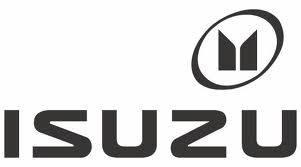 AutoEnginuity Scan Tool Pro Line Bundle (ST06/EI01/EI02
