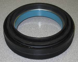 Dana Outer Stub Axle Oil Seal Ford (199904) F250350450550 (Dana 60) Outer Seal