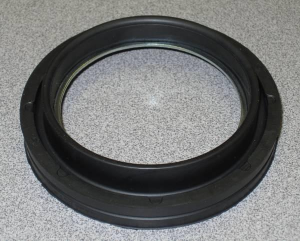 ford f 350 engine diagram fender strat pickup wiring dana outer stub axle oil seal (1999-04) f-250/350/450/550 (dana 60) inner