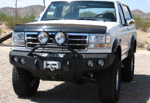 Image For  Nissan Truck Accessories