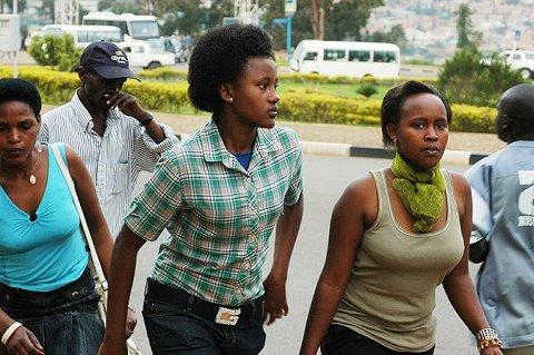 Dont Risk Trafficking Rwandan Women Long Jail Sentences