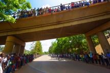 Kigali City Roads