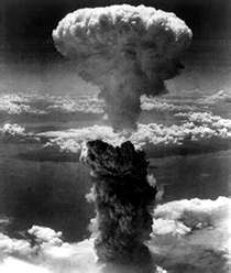 歷史背景 | 核能與我