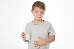 milk, allergy, intolerance, IgG, nutrition, heal your gut