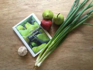 types food intolerance IgG elimination diet